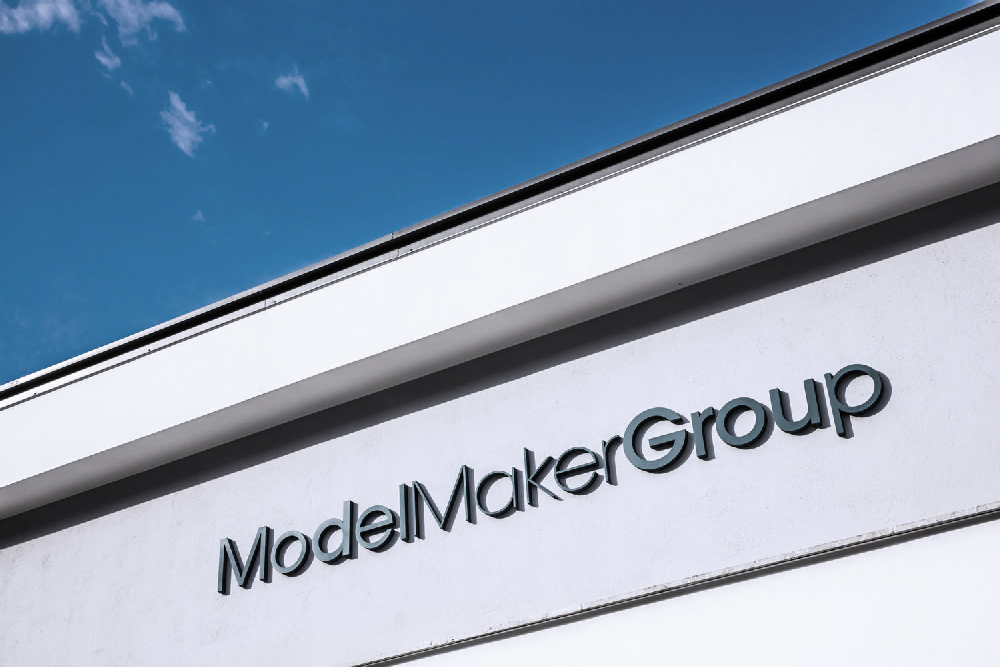 model maker group
